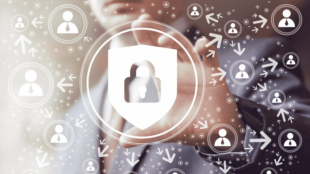 Приватные данные и борьба с мошенниками на 888Poker