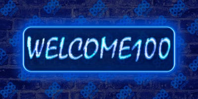 Промокод Welcome100 в руме 888poker