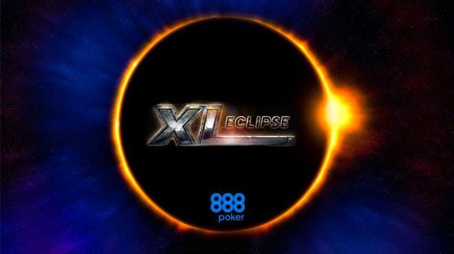 Как закончилась серия XL Eclipse