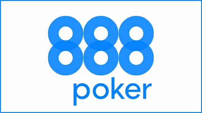 888poker LIVE в Бухаресте отменен из-за коронавируса