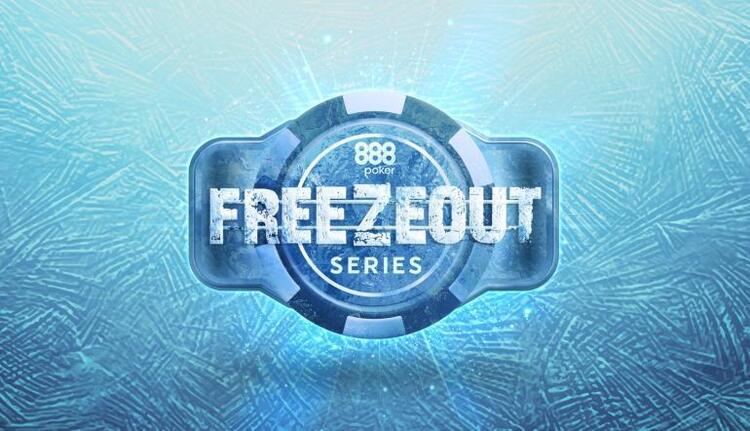 Freezout Series